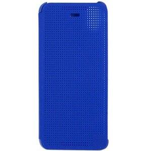 Etui HTC Dot View do HTC Desire 626 Niebieski