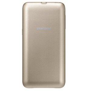 Powerbank indukcyjny SAMSUNG do Samsung Galaxy S6 EDGE+ EP-TG928BFEGWW Złoty