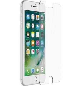Szkło hartowane OTTERBOX do iPhone 7 Plus Alpha Glass