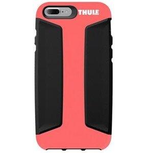 Etui THULE Atmos X3 do iPhone 7 Plus/8 Plus Czerwono-czarne