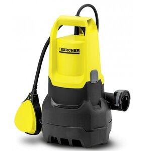 Pompa do wody KARCHER SP 3 Dirt 1.645-502.0 elektryczna