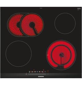 Płyta ceramiczna SIEMENS ET675FNP1E