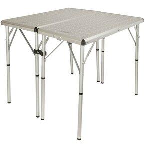 Stolik turystyczny COLEMAN Folding Table 6w1