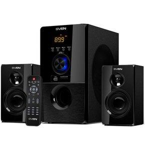 Głośniki SVEN 2.1 MS-2050