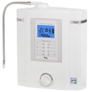 Jonizator wody BIONTECH BTM-505N