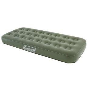 Materac COLEMAN Comfort Bed Single