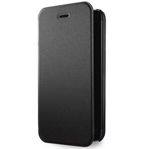 Etui AZURI Ultrathin do Samsung Galaxy S7 Czarny