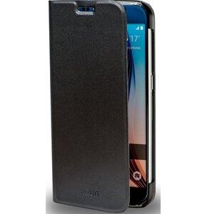 Etui AZURI Ultrathin do Samsung Galaxy S6 Czarny