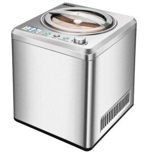 Maszynka do lodów UNOLD Exlusiv 48872