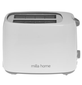 Toster MILLA HOME MTO001WE