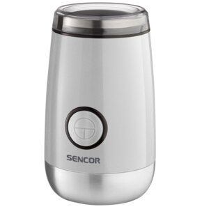 Młynek do kawy SENCOR SCG 2052WH