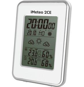 Stacja pogody TECHNISAT iMeteo 2CE