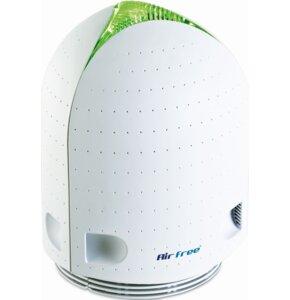 Oczyszczacz powietrza AIRFREE Iris 40