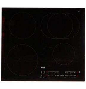Płyta indukcyjna AEG IKB64410FB