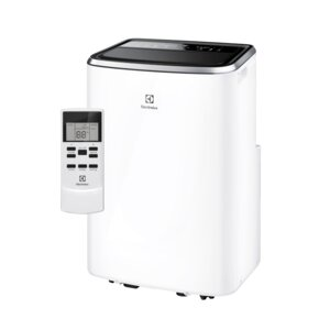Klimatyzator ELECTROLUX EXP34U338HW