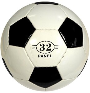 Piłka nożna ENERO Biedronka 1008417