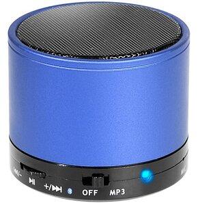 Głośnik mobilny TRACER TRAGLO45111 Stream Niebieski