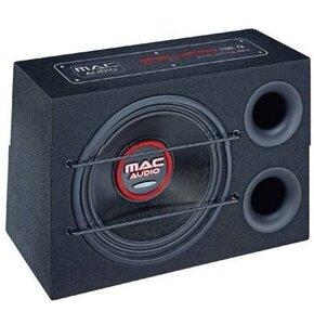Skrzynia basowa MAC AUDIO Bassleader 112 R