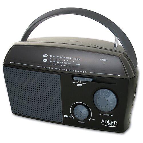 Radio ADLER AD 1119