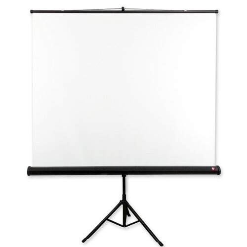 Ekran projekcyjny AVTEK Tripod Standard 200x200