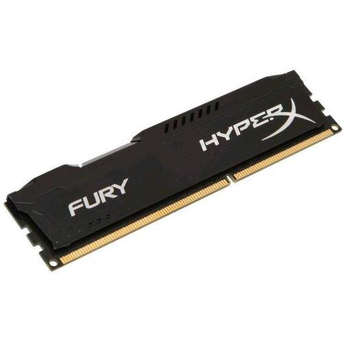Pamięć RAM HYPERX 8GB 1600MHz Fury (HX316C10FB/8)