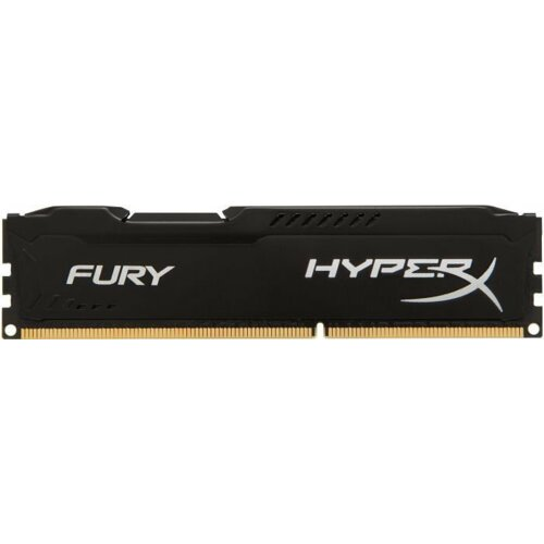 Pamięć RAM HYPERX 8GB 1866MHz Fury (HX318C10FB/8)