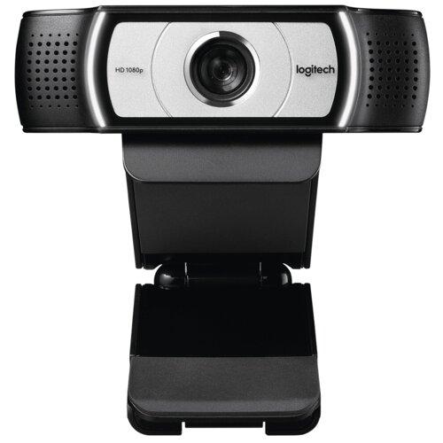 Kamera internetowa LOGITECH C930E