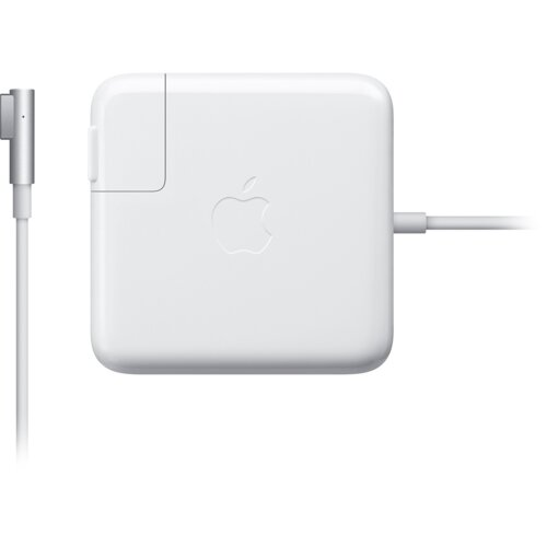 Zasilacz do laptopa APPLE MagSafe 60W