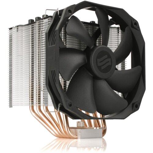 Chłodzenie CPU SILENTIUM PC Fortis 3 HE1425 (SPC130)