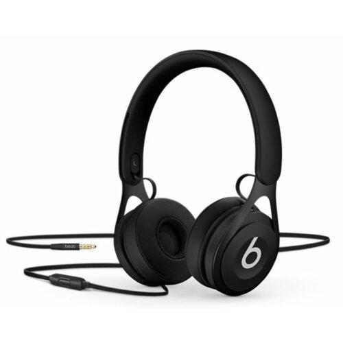 Słuchawki nauszne BEATS BY DR.DRE EP Czarny