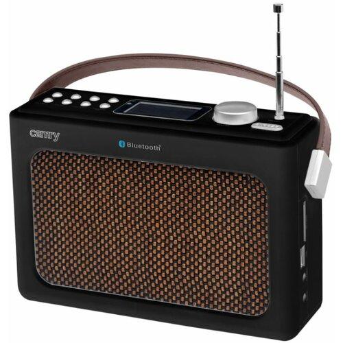 Radio CAMRY CR 1158