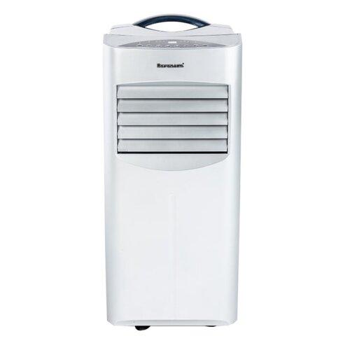 Klimatyzator RAVANSON PM-9500S