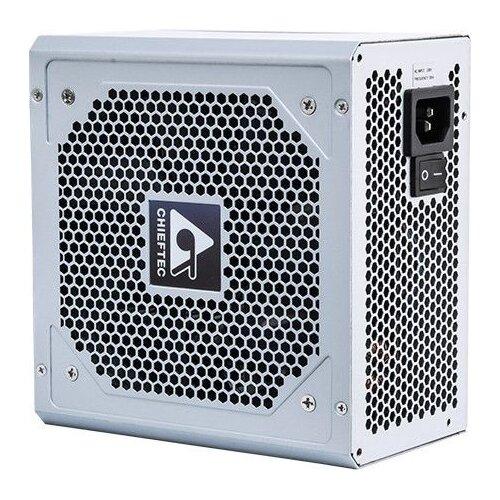 Zasilacz CHIEFTEC GPC-700S 700W
