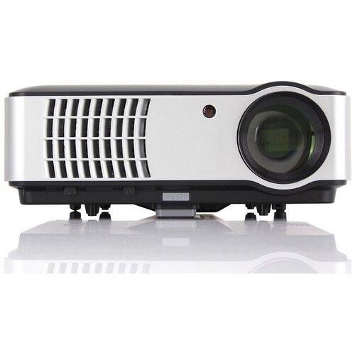 Projektor ART Z4000