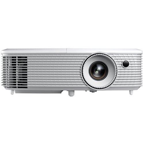 Projektor OPTOMA EH400+