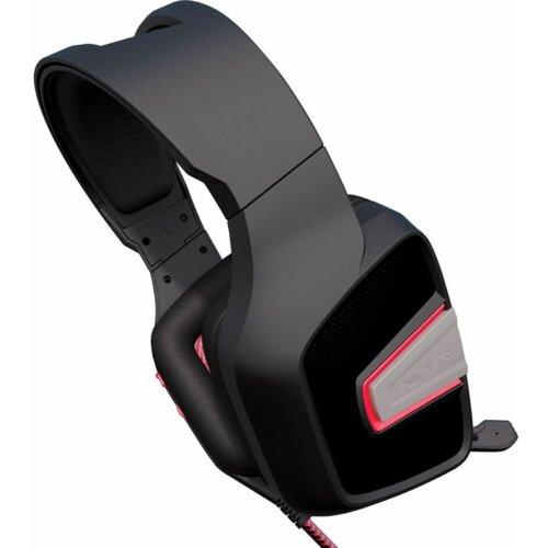 Słuchawki PATRIOT Viper V330 Gaming