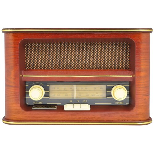 Radio HYUNDAI RA601