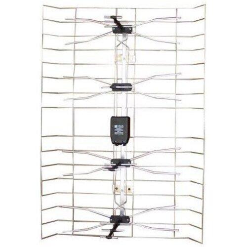 Antena zewnętrzna DPM HN15ECO