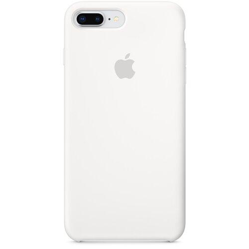 Etui APPLE do Apple iPhone 7/8 Plus Biały