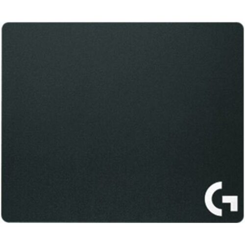 Podkładka LOGITECH G440 Gaming