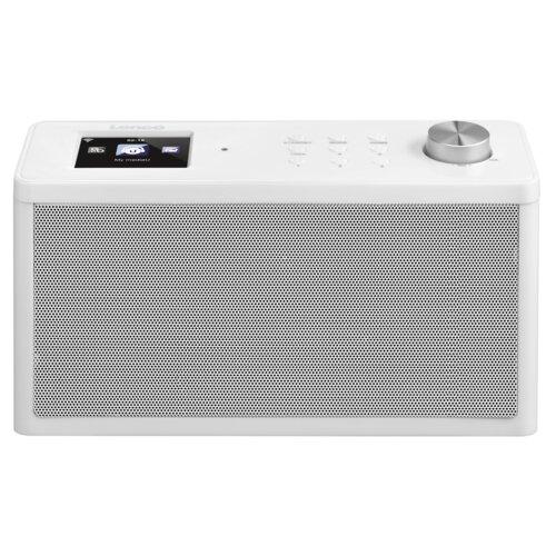 Radio internetowe LENCO KCR-2014