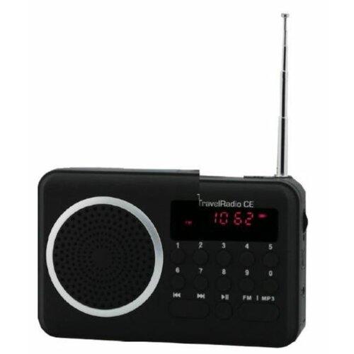 Radio TECHNISAT Travelradio