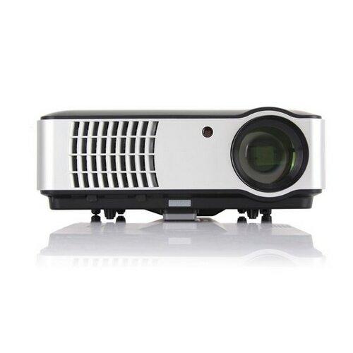 Projektor ART Z3100