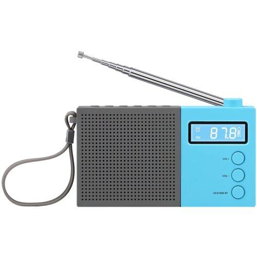 Radio BLAUPUNKT PR10BL