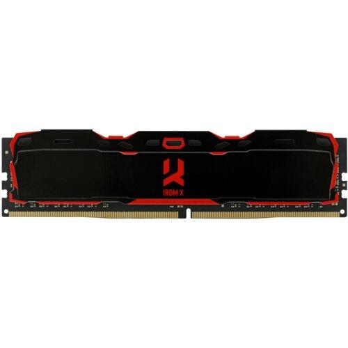 Pamięć RAM GOODRAM 8GB 2666MHz IRDIM X (IR-X2666D464L16S/8G)
