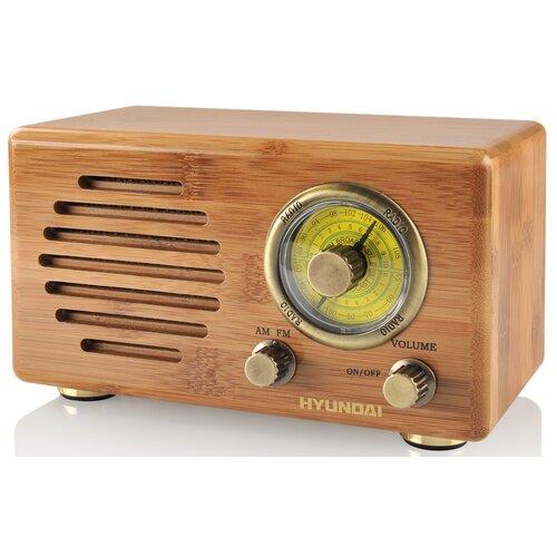 Radio HYUNDAI RA410B