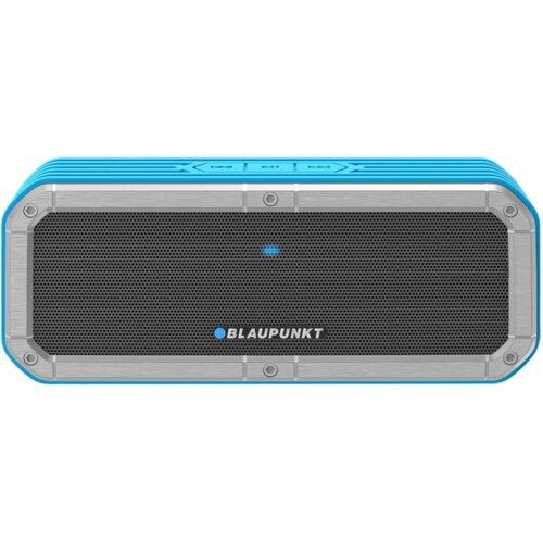 Głośnik mobilny BLAUPUNKT BT12 Outdoor