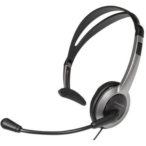 Słuchawka nauszna PANASONIC KX-TCA430