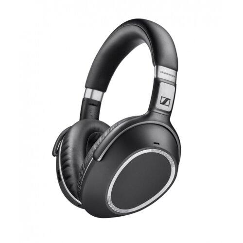 Słuchawki nauszne SENNHEISER HD PXC 550 ANC Czarny