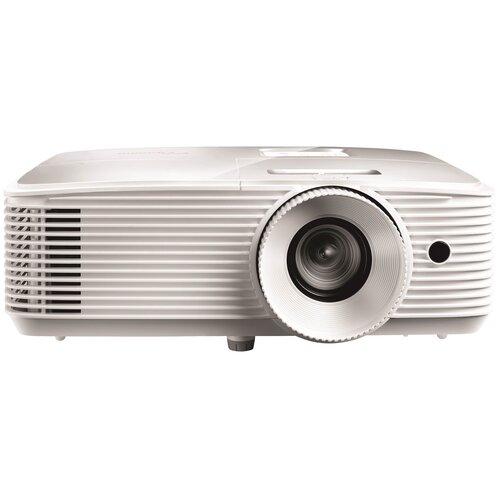 Projektor OPTOMA EH335